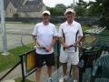 Tournoi double 2009 008.jpg