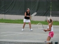 Tournoi double 2009 029.jpg