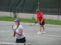 Tournoi double 2009 030.jpg