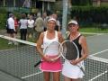 Tournoi double 2009 042.jpg