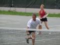 Tournoi double 2009 051.jpg