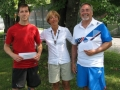 Gagnants HA-