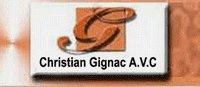 C Gignac