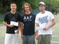 Gagnants HAA