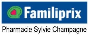 logo-Familiprix2