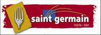 logo St-Germain
