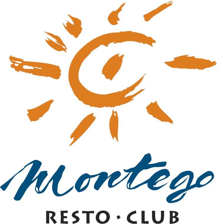 logo Montego