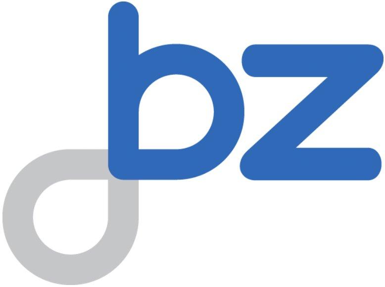 logo-Bz